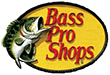 Bass Pro Safe Delivery