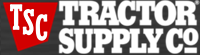 Tractor Supply Delivery